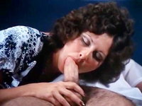 porn and blow jobs player cps movie porn brunette gives deep blow doctor