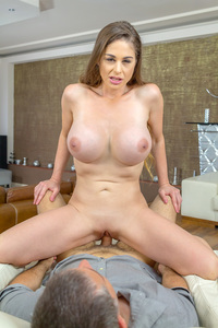 porn big boob picture boobs like anal realjamvr cathy heaven porn video vrporn virtual reality busty hungarian babe milf