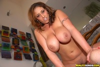 porn big titties dir tits boss porn star eva notty bolder holder