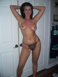 porn boobies pictures znwtchi fresh out shower