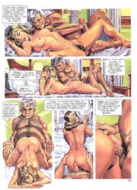 porn comics full free veuve ending porn comics from france graca attachment
