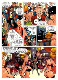 porn comics full free red ears erotic comics part matena dick attachment