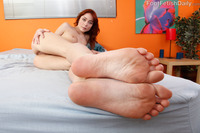 porn feet pictures media original zoe voss middot porn star feet
