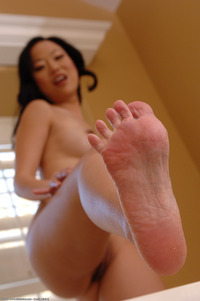 porn feet pictures media original niya middot porn star feet foot fetish