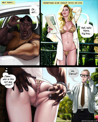 porn fuck comics cuckold porn comic about black dude darius fucking his best friends blonde wife adult comics fucked bbc interracial