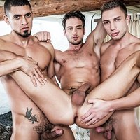 porn galleries gallery galleries master lucas entertainment damon heart takes ibrahim moreno bogdan gromov raw gay porn