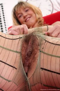 porn hairy vagina dfc pull down deep sleep mom panty ejaculate over hairy pussy