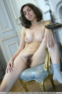 porn hairy vagina picpost thmbs nude hairy pussy girl pics