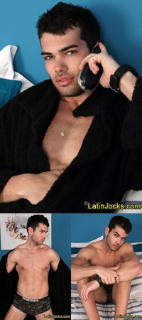 porn huge women naked latin jock super hot yro leo dark looks eyes jerks his huge cock gay porn gallery here escort home free pics nude jocks