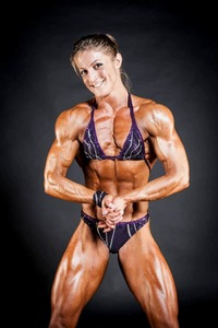 porn huge women muscle pic main athleti women