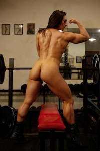 porn huge women fbb bisexual female bodybuilders