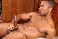 porn images dick sean xavier gay porn star huge cock next door ebony doodle iii