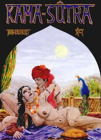 porn in comic media original kamasutra adult comic hindi porn