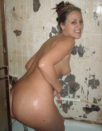porn in the shower pics galleries girls shower pics