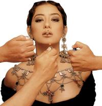 porn photo gallery sexy manisha koirala nude porn gallery naked pics without clothes