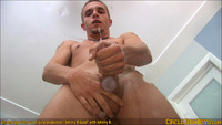 porn photos cum circle jerk boys johnny huge cock twink jerking off amateur gay porn category cum