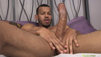 porn photos dick mike mann chaos men gay porn huge cock doodle