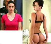 porn pic celebs casey anthony jada stevens pictures celebrities their porn star look likes