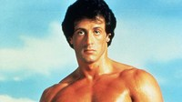 porn pics of celebrities sylvester stallone ppcorn celebrities who did porn