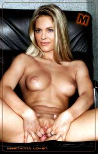 porn pics of celebs fakefantasy pictures kristanna loken bridgette huge celebrity fakes babes video porn