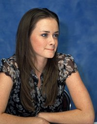 porn pics of celebs bannedcelebs pictures alexis bledel nude celebs base celebrity porn tube videos celeb galleries elitedollars celebdefamer pics courtney cox