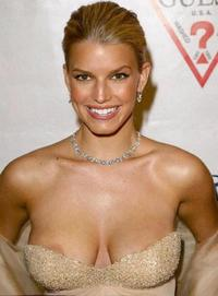 porn pics of celebs galleries jessica simpson naked celeb movies nude celebrities porn all celebs