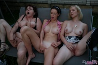 porn pics of old women media old woman lesbian porn