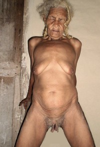 porn pics of old women