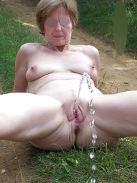 porn pics of old women pissing old women