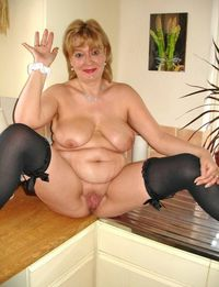 porn pics of old women galleries gallery bff cee ebb