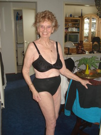 porn pics old women media very old porn mature nude