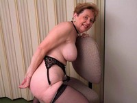 porn pics older grannysex older lady gap porn photos