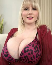 porn picture of big tits cae champions league girls maddoc beauty