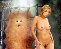 porn pictures doctor doctor who porn billie piper nude xxx pics