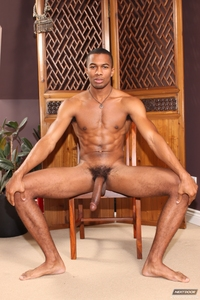 porn pictures of ebony sean xavier gay porn star huge cock next door ebony doodle iii