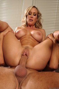 porn pussy image brandi love gals hot ass babe hard