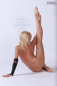 porn sexy naked nude gymnastics sexy gymnast reviews