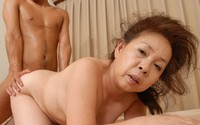 porno mature media japan mature porn japanese women