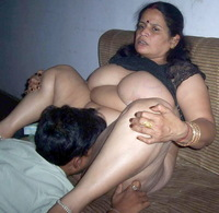 porno mature indian mature aunty saggy tits licking chut pussy desi fully nude xxx porn fuck photos collection