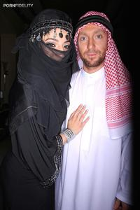 porno picture shockingly hijab based porno very sensitive toward islam body bjkm niqab