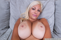 pornography tits bangbros tits round asses jazmyns perfect natural