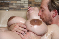 pregnant sex pics porn fidelity haley cummings pregnant photos