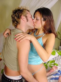 pregnant sex pics galleries dda long kisses pregnant pic