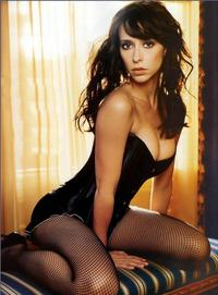 pron women pics jennifer love hewitt