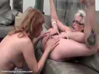 puss licking porn media hardcore lesbian pussy licking porn