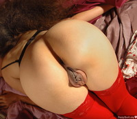 pussy lips pics walls biggest meaty pussy lips wit ass red stockings