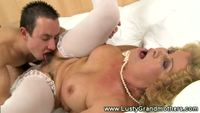pussy pics fucking granny gets pussy fucked boy grandmother fucking