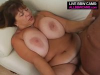 pussy pics fucking videos screenshots preview mature bbw tit fucking open pussy part