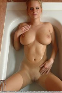 pussy pics wet picpost thmbs huge tits shaven wet pussy pics