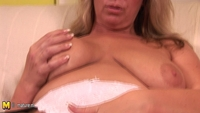 pussy pics wet video